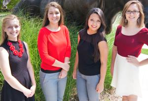 UNO Alumni Scholarships